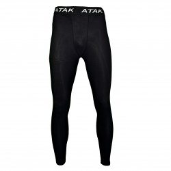ATAK TIGHTS MEN BLACK 250x250 1