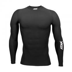 compression tops men black 250x250 1