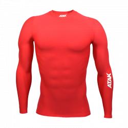 compression tops men red 250x250 1