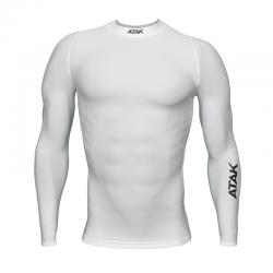 compression tops men white 250x250 1