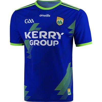 kerry away jersey 3s 1