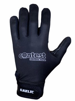 Conest Glove Black