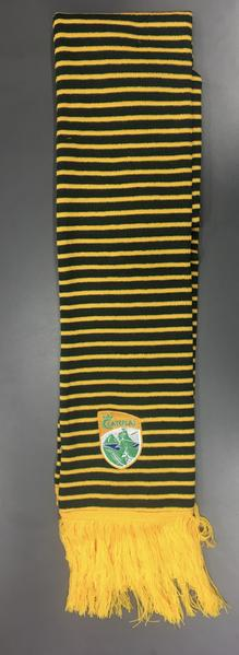 Kerry Scarf