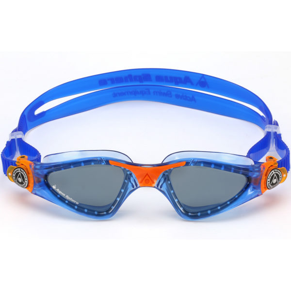 kayenne blue orange