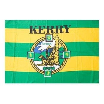 kerry flag