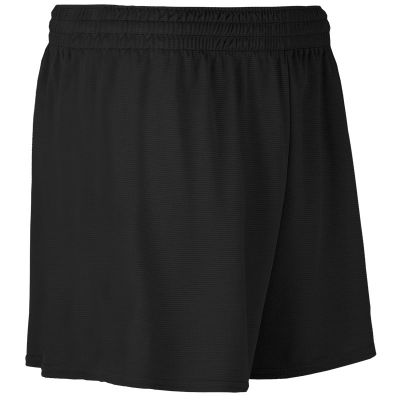 mourne shorts black