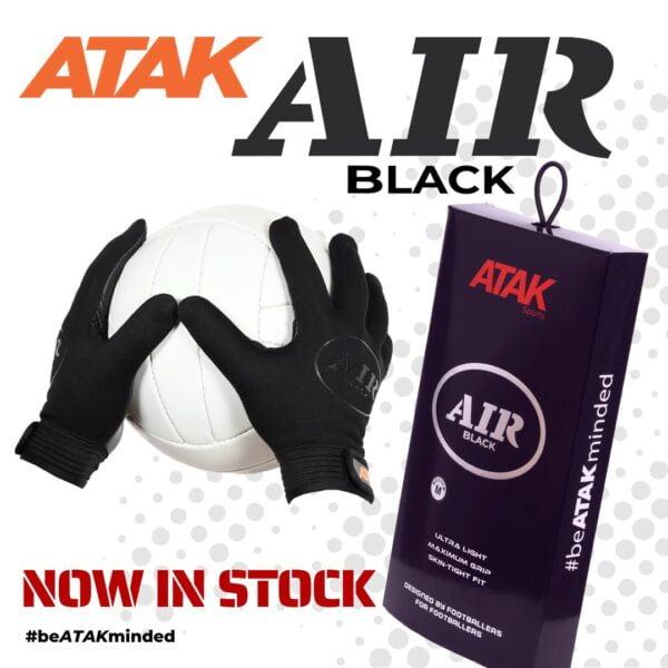 air black