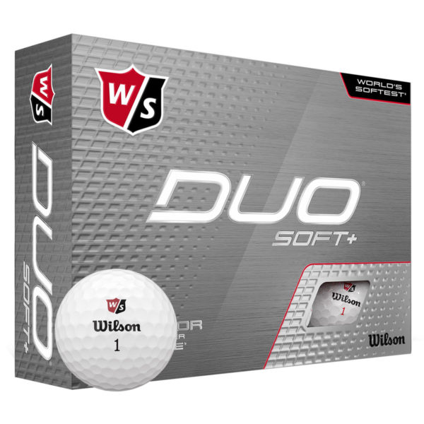 duo soft