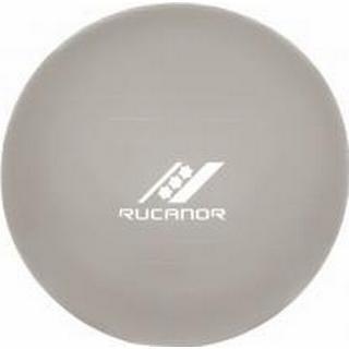 65cm gym ball 1