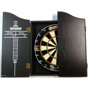 dart cabinet