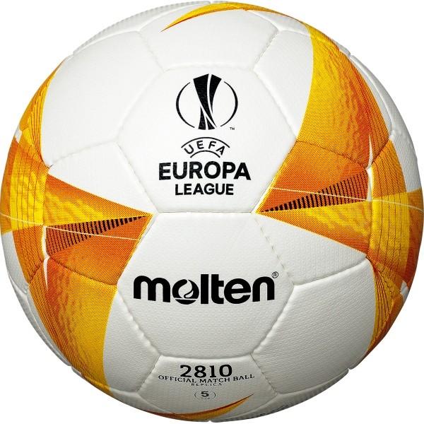 europa league football