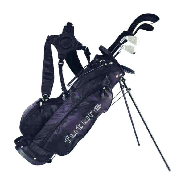 future golf set