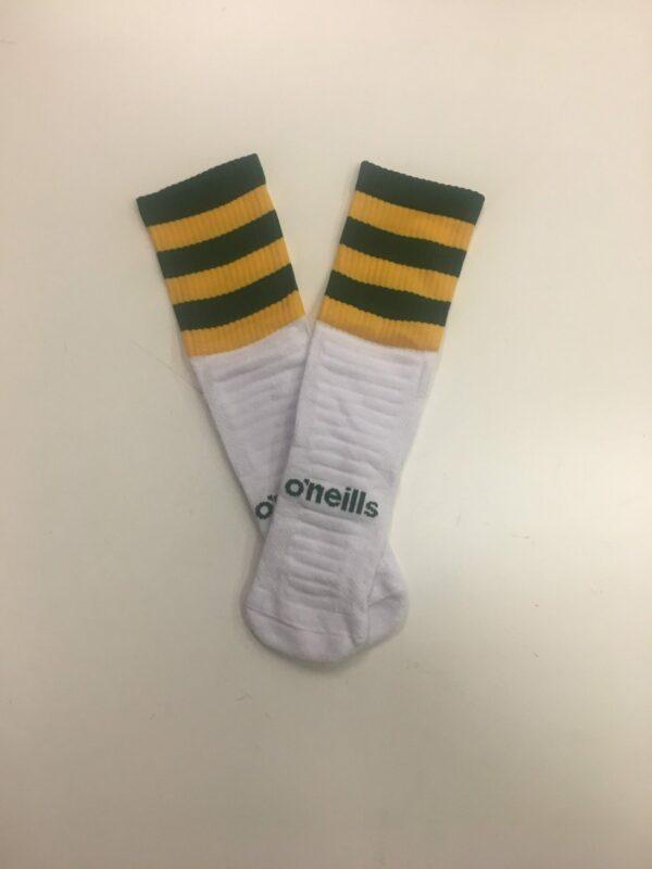kerry socks
