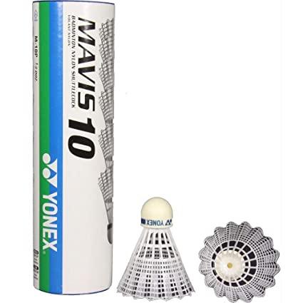 mavis 10 white