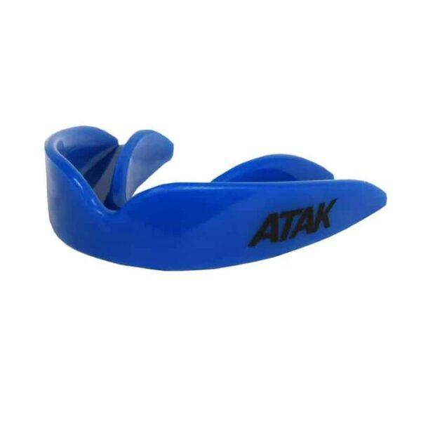 ATAKCentaurBlue