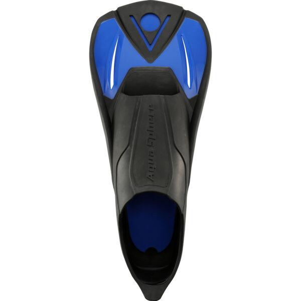 microfin blue