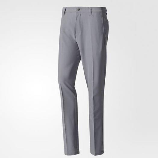 pant grey