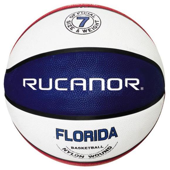 Rucanor Florida Basketball 55f72419 8c36 4215 bc83