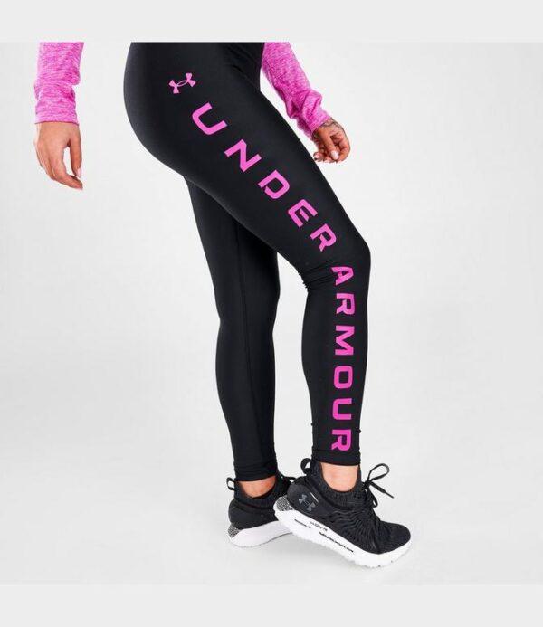 black pink ua