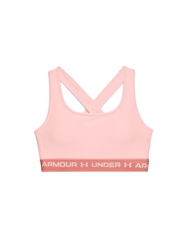 bra light pink