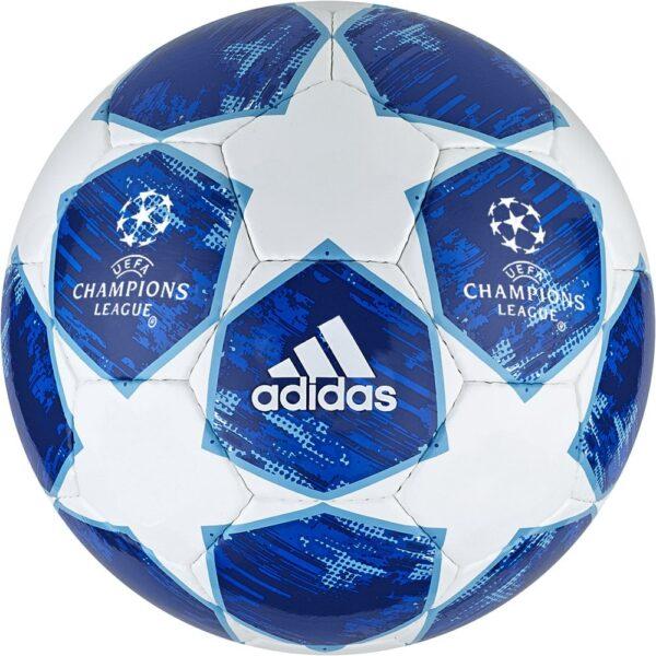 champions league finale 18 ball p28455 56570 zoom