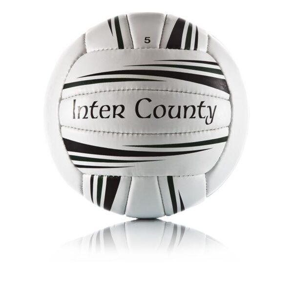 inter county 5