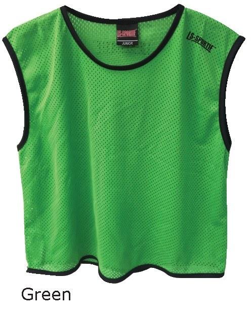 mesh green
