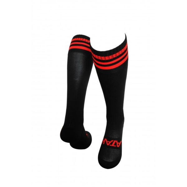 products black red atak