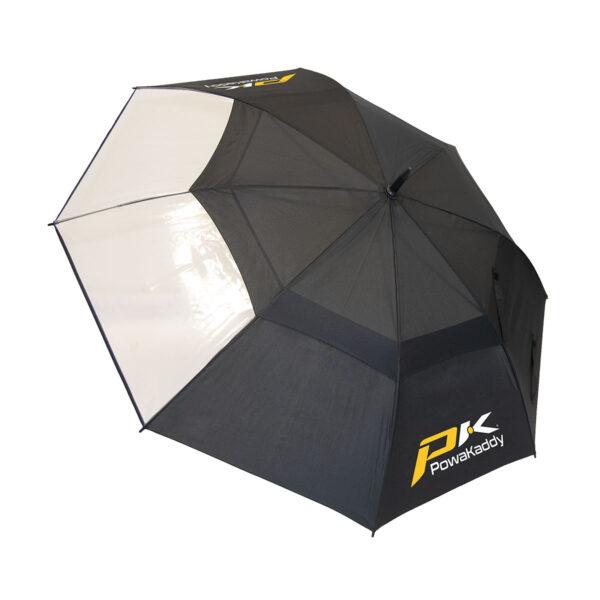umbrella pk