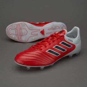 Adidas Copa 17.2FG