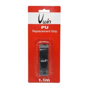 grip black uwin