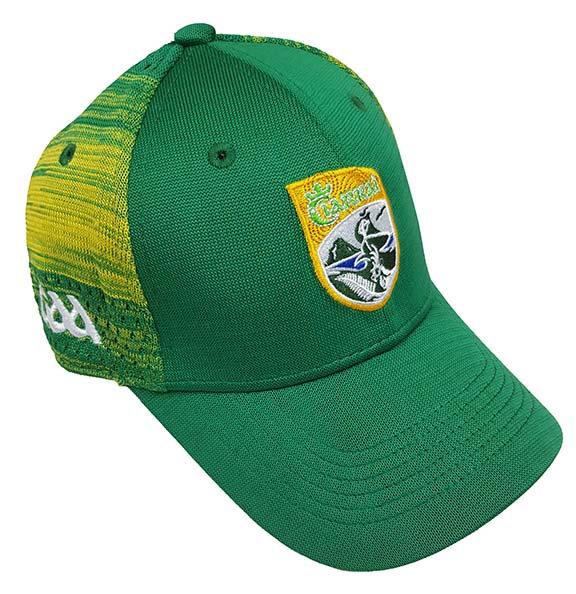 kerry baseball cap