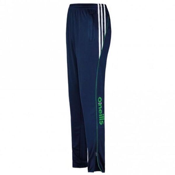 oneills solar brushed pants p32756 82869 medium