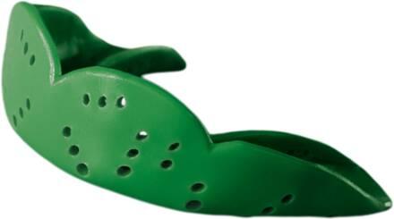 sisu green