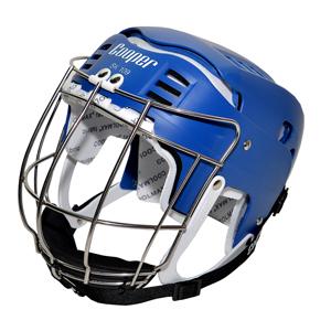 sk109 blue