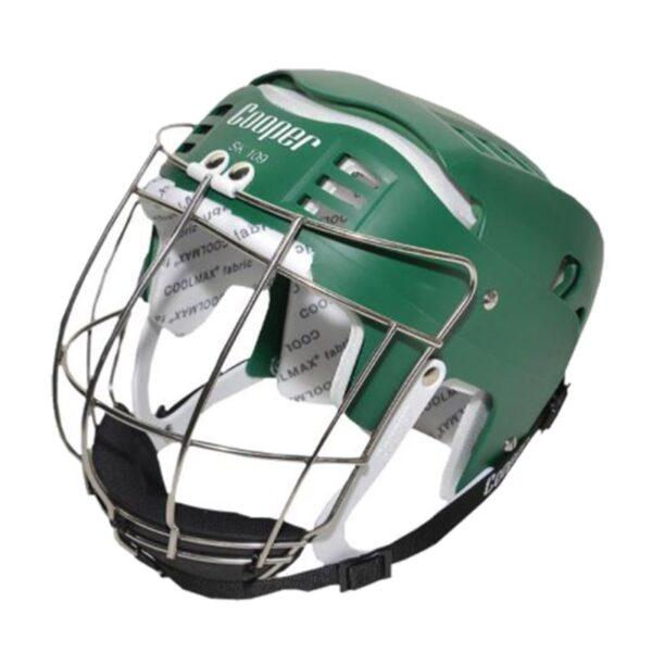 sk109 green