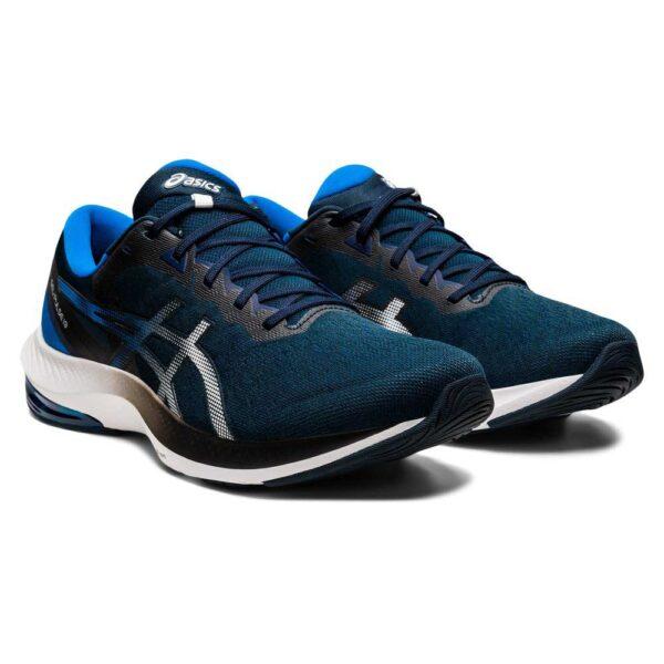 asics gel pulse 13 running shoes 1