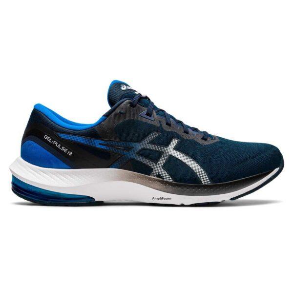 asics gel pulse 13 running shoes