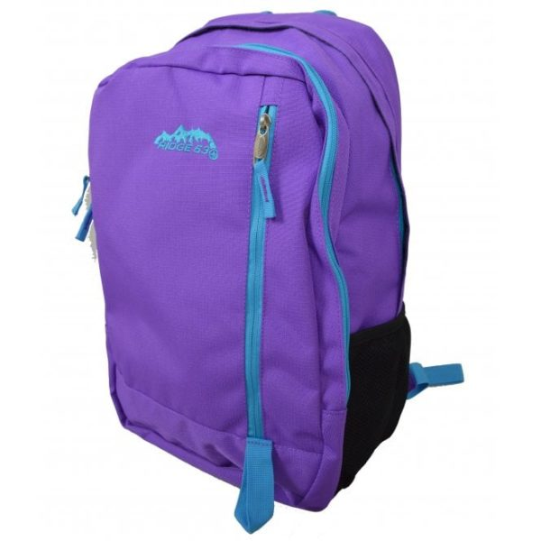 dawson backpack purple p31029 76211 medium
