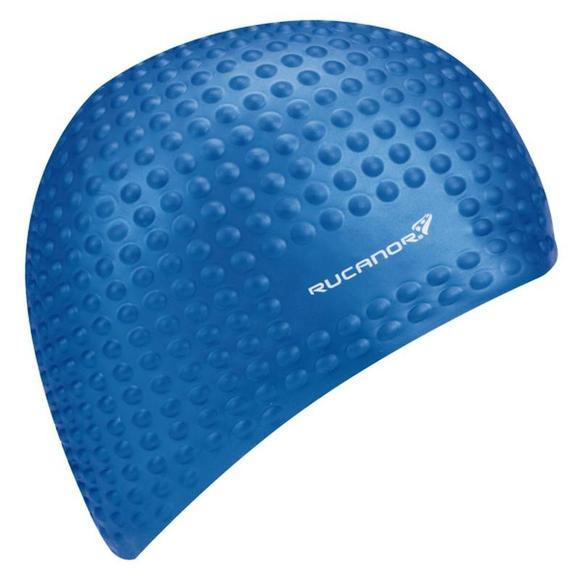 Rucanor Laguna BB Dimple Silicon Swimming Cap