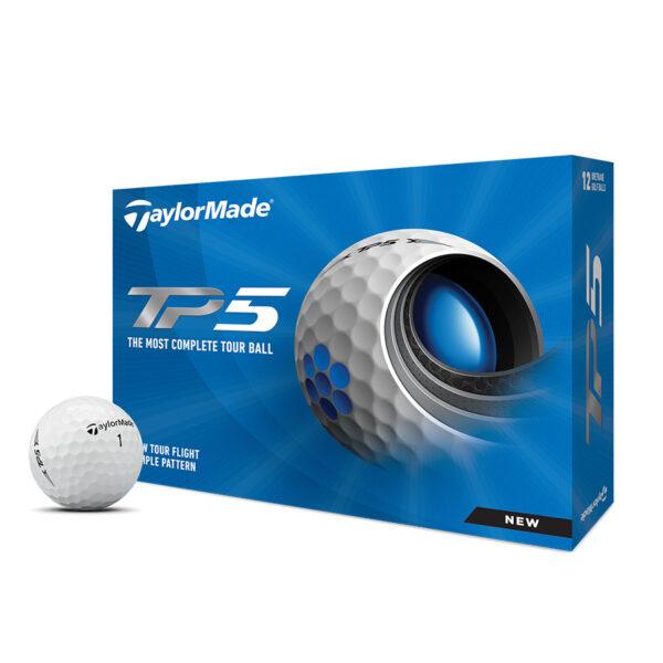TM TP5 2021