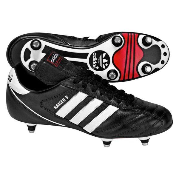 adidas kaiser 5 cup football boots