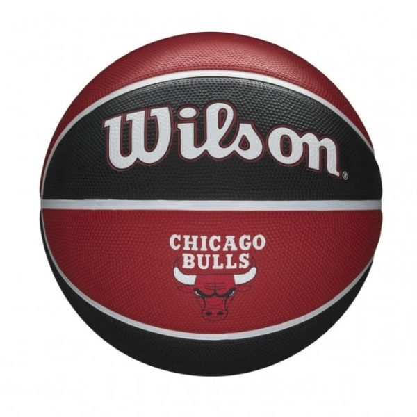 wilson nba team tribute chicago bulls basketball p8162 24486 medium